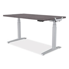 Fellowes® Levado(TM) Laminate Table Top