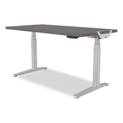 Fellowes® Levado™ Laminate Table Top