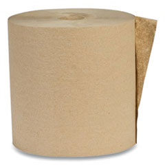 Eco Green® Recycled Hardwound Paper Towels