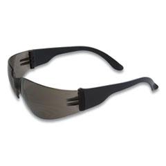 Bouton® Zenon Z12™ Rimless Indoor/Outdoor Optical Eyewear
