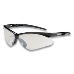 Bouton® Anser™ Optical Safety Glasses