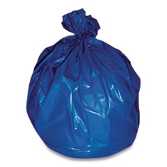 Coastwide Professional™ High-Density Can Liners