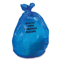 Coastwide Professional™ Biohazard Trash Bags