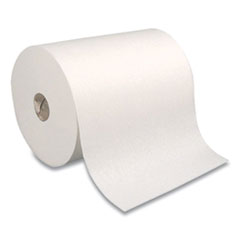 Coastwide Professional™ Hardwound Paper Towels