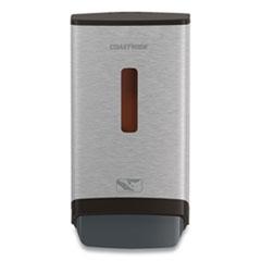 Coastwide Professional™ J Series Manual Hand Soap Dispenser