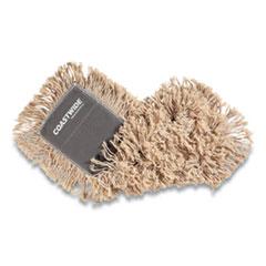 Coastwide Professional™ Cut-End Dust Mop Head