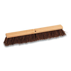 Coastwide Professional™ Palmyra Push Broom Head
