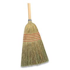 Coastwide Professional™ Corn Broom