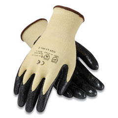 G-Tek® KEV™ Seamless Knit Kevlar® Gloves