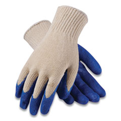 PIP Seamless Knit Cotton/Polyester Gloves