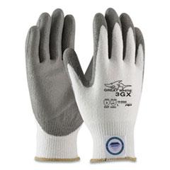 PIP Great White® 3GX® Seamless Knit Dyneema® Diamond Blended Gloves