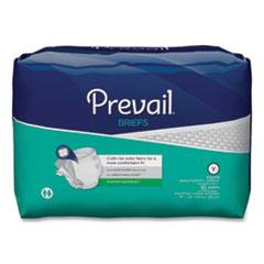 Prevail® Briefs