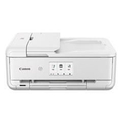 Canon® PIXMA TS9521C Crafter's Inkjet Printer