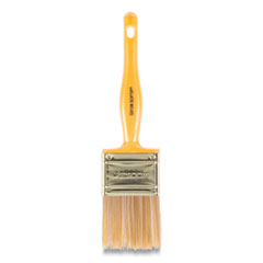 Wooster® Softip® Paint Brush