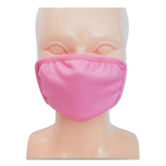 GN1 Kids Fabric Face Mask