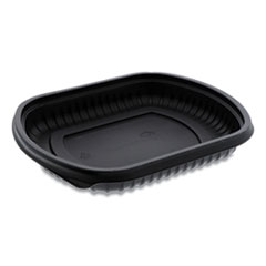 Pactiv EarthChoice® ClearView™ MealMaster® Container