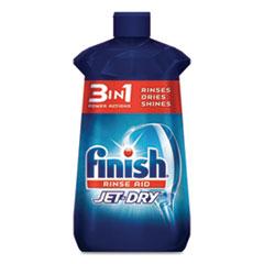 FINISH® Jet-Dry® Rinse Agent