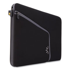 "Case Logic® Roo 13.3"" Laptop Sleeve"