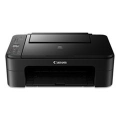 Canon® PIXMA TS3320 Wireless Inkjet All-in-One Printer, Copy/Print/Scan