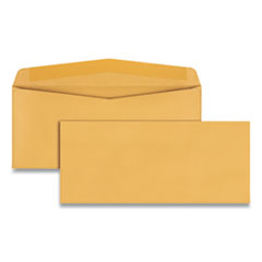 Quality Park(TM) Kraft Envelope