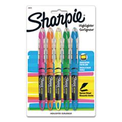 Sharpie® Liquid Pen Style Highlighters