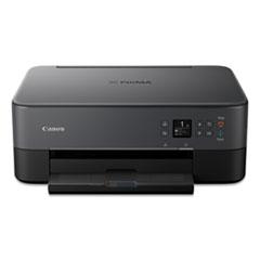 Canon® PIXMA TS6420 Wireless All-in-One Inkjet Printer, Copy/Print/Scan