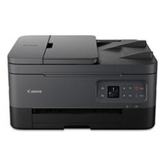 Canon® PIXMA TR7020 Wireless All-in-One Inkjet Printer, Copy/Print/Scan