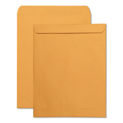 Quality Park(TM) Catalog Envelope