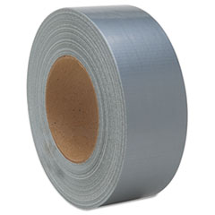 AbilityOne® SKILCRAFT® Silver Duct Tape Thumbnail