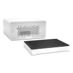 Kensington® FreshView Air Purifier Filter Replacement, 6.5 x 2.3