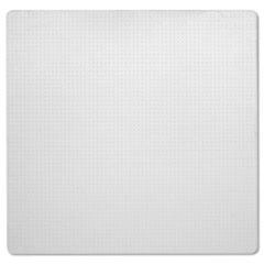 AbilityOne® SKILCRAFT® PVC Chair Mat Thumbnail