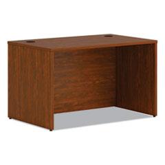 HON® Mod Desk Shell