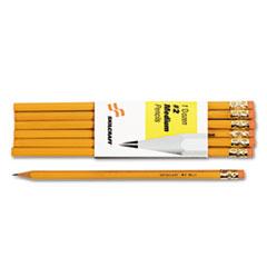 AbilityOne® SKILCRAFT® Woodcase Pencil Thumbnail