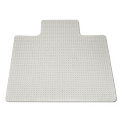 AbilityOne® SKILCRAFT® Heavy-Duty Chair Mat Thumbnail