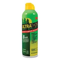 Ultrathon™ Insect Repellent Aerosol Spray, 6 oz