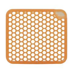 Fresh Products ourfreshE Refills, Summer Sunshine, 6/Box
