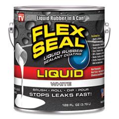 Flex Seal Liquid Rubber