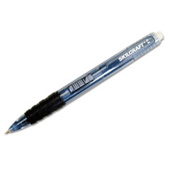 AbilityOne® SKILCRAFT® Side-Action Mechanical Pencil Thumbnail