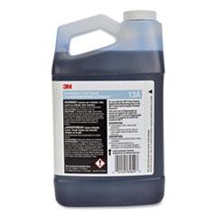 3M™ Deodorizer Concentrate, Fresh Scent, 64 oz Bottle, 4/Carton