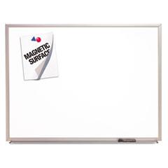 AbilityOne® SKILCRAFT® Quartet® Magnetic Porcelain Marker Board Thumbnail