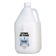 Germs Be Gone® Antibacterial Hand Soap