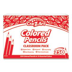 Cra-Z-Art® Colored Pencils