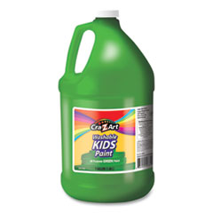 Cra-Z-Art® Washable Kids Paint
