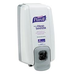 AbilityOne® SKILCRAFT® PURELL® Wall Dispenser Thumbnail