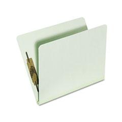 AbilityOne® SKILCRAFT® Top Tab File Folder Thumbnail