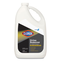 Clorox® Urine Remover