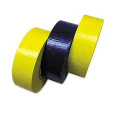 AbilityOne® SKILCRAFT® Industrial-Strength Duct Tape Thumbnail