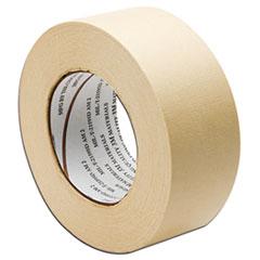 AbilityOne® SKILCRAFT® Masking Tape Thumbnail