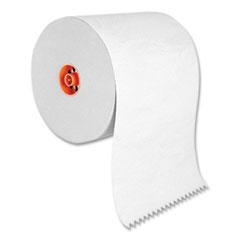 Coastwide Professional™ J-Series Hardwound Paper Towels