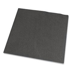 NXT Technologies™ Microfiber Cloths, 11.81 x 11.81, Gray, 3/Box